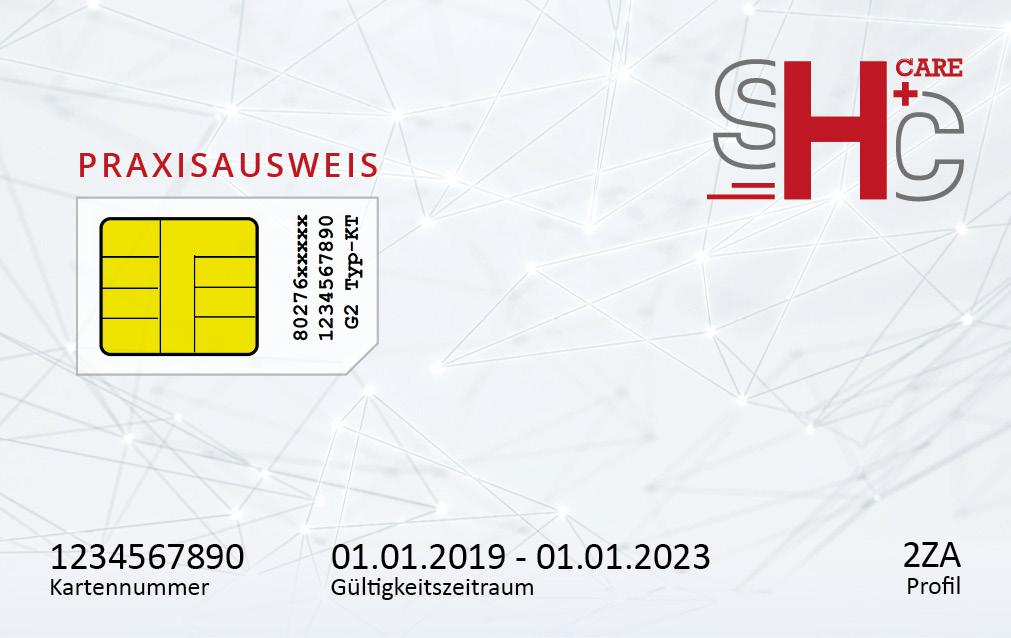 Praxisausweis_SHC-Care_02_1
