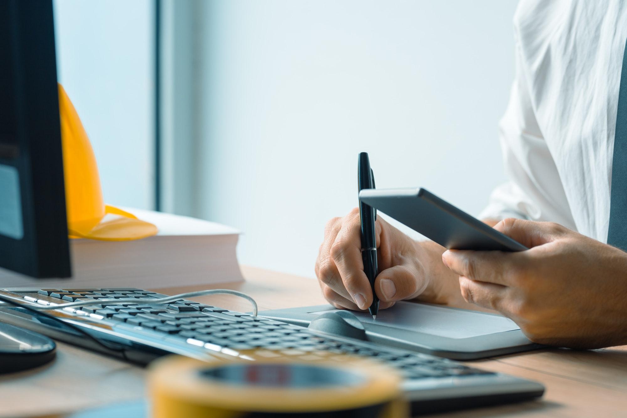 Wirecard – Blick nach vorne: Abstimmung & Prüfung von Merchant Settlement Accounts bei Acquirern