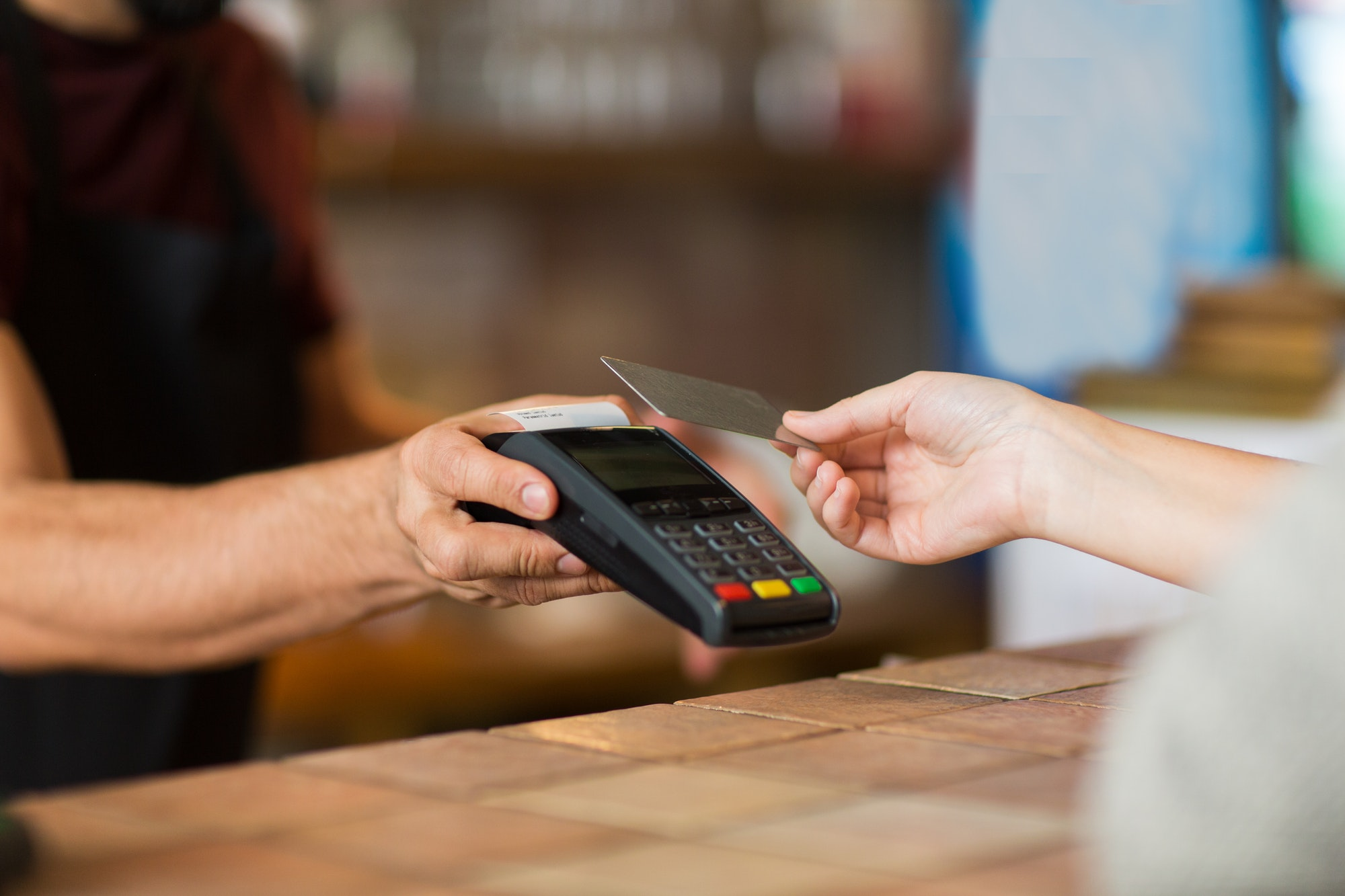Girocard acceptance for foreign payment service providers – is it really necessary?