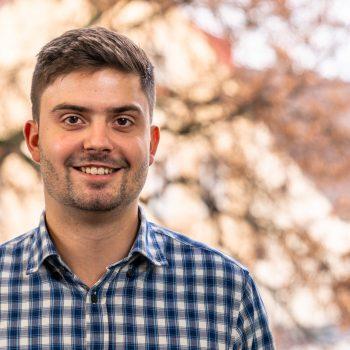 Florian MÅller