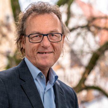 Joachim Hammer