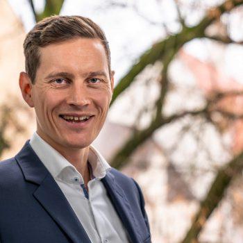 Martin Bazelt